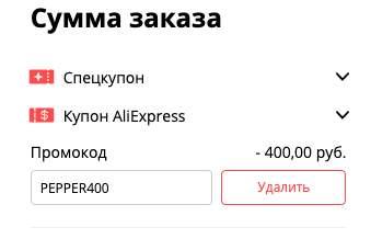 109476.jpg