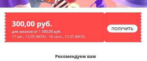 110140.jpg