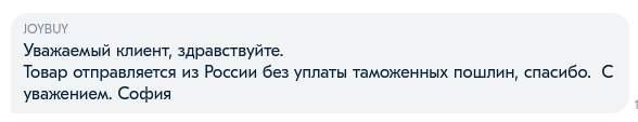 128932.jpg