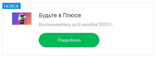 119985.jpg
