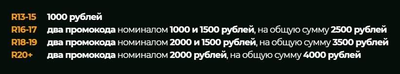 162660.jpg