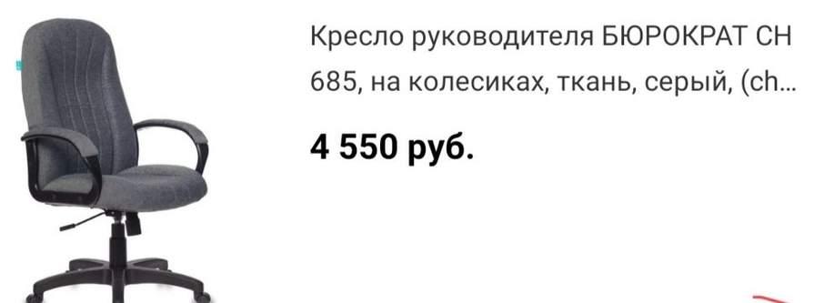 110796.jpg