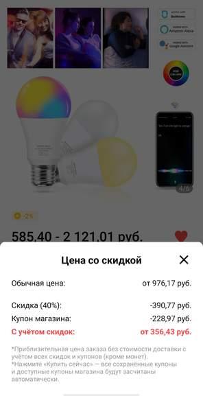 146265.jpg