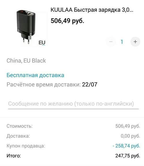 31533.jpg
