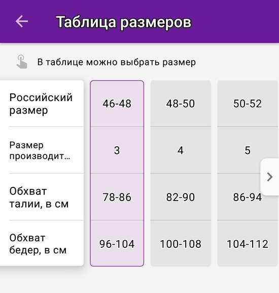 137171-pZzNc.jpg