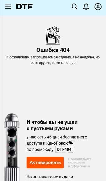 141052.jpg