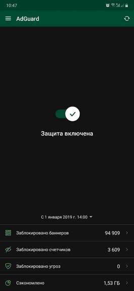 37598-s21dj.jpg