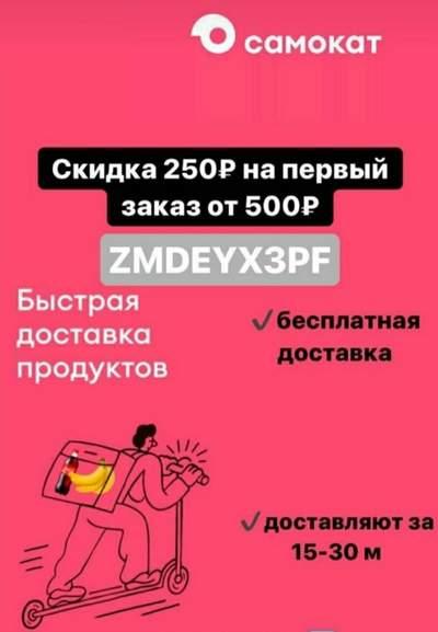 95242-tc1rO.jpg
