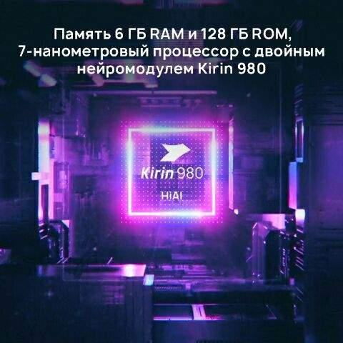 99917-vJLrO.jpg
