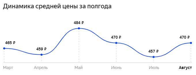 111377-vKZis.jpg