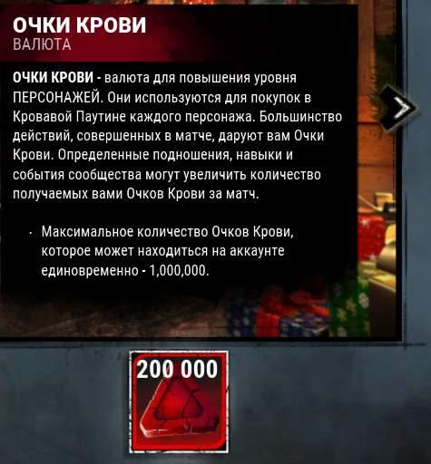 150040.jpg