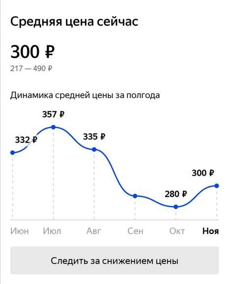 134021.jpg
