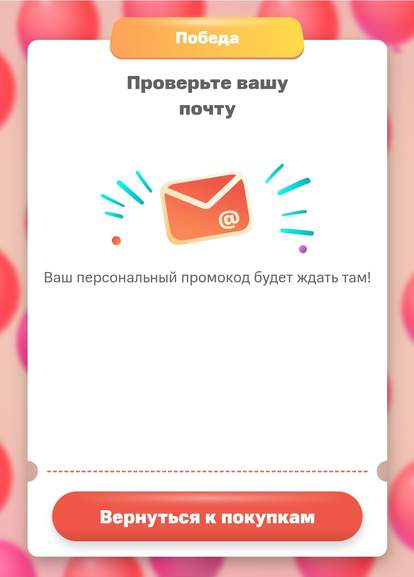 100287.jpg