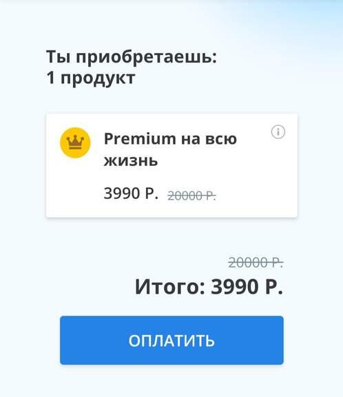 126264.jpg