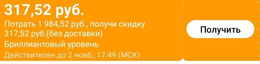 125391.jpg