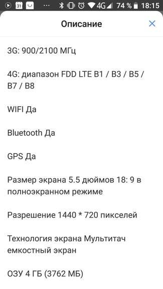123170.jpg