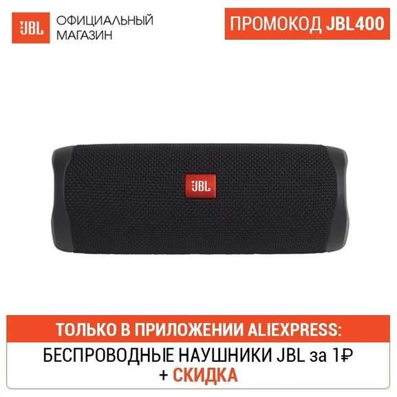 47671-zym5V.jpg