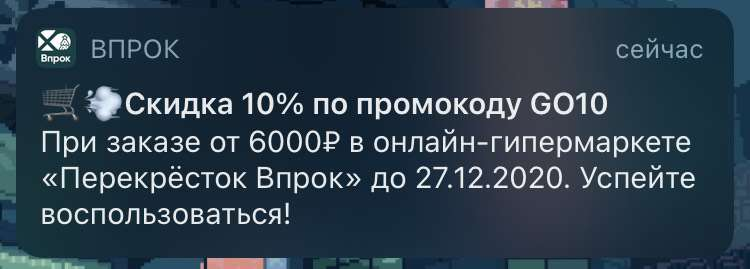 145817.jpg