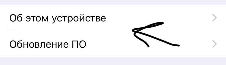 50227.jpg