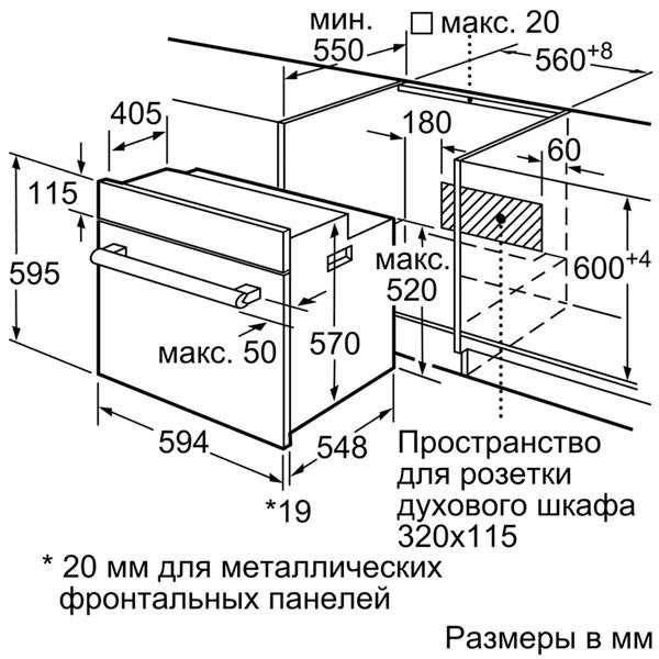 81167.jpg