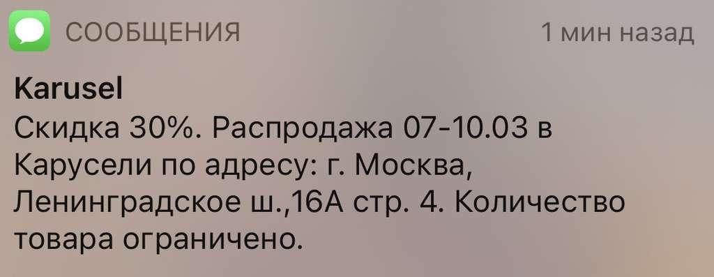 162379.jpg