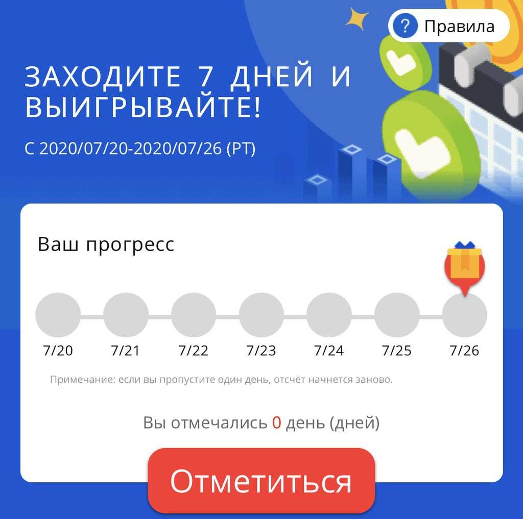 104690.jpg