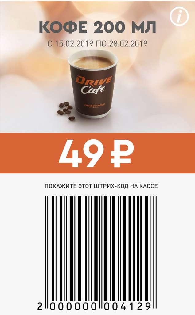 17860.jpg