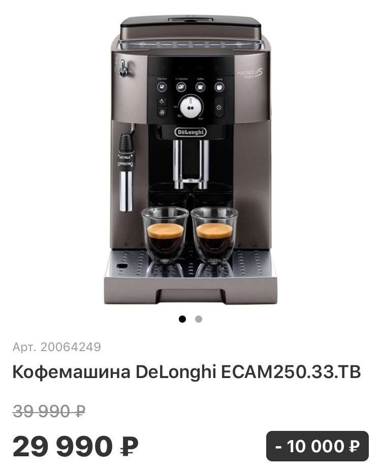85894.jpg