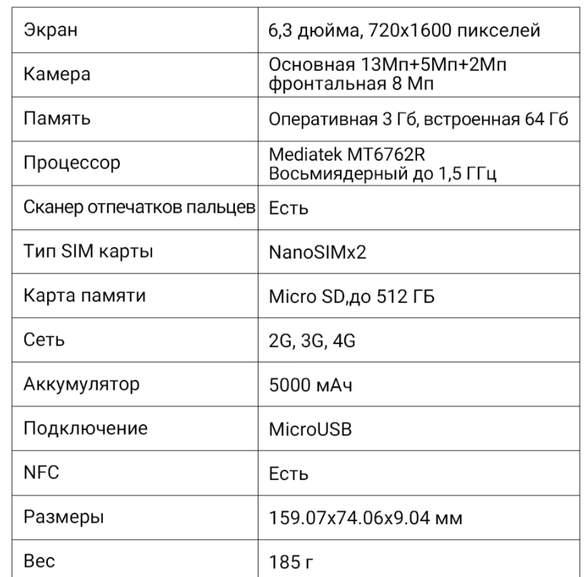 210230_1.jpg