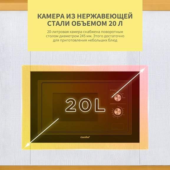 205803_1.jpg