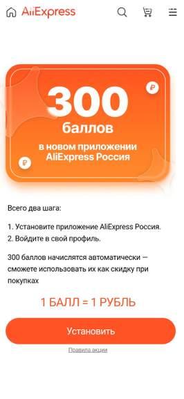200780_1.jpg