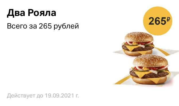 207295_1.jpg
