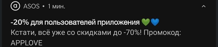 207957_1.jpg