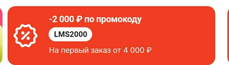 206396_1.jpg