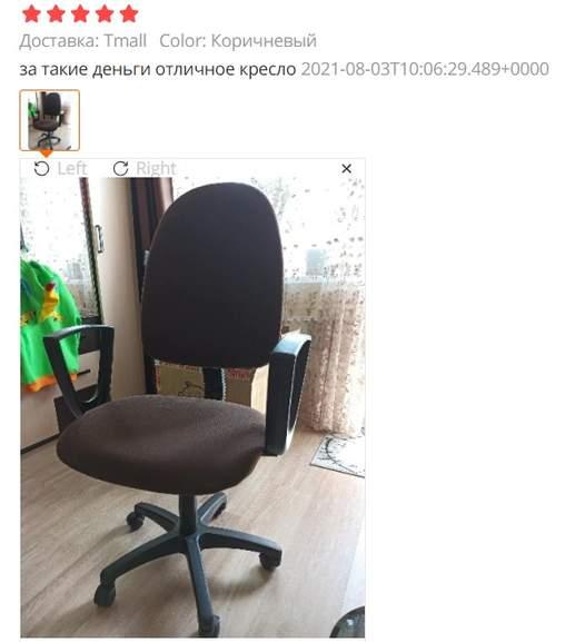 205273_1.jpg