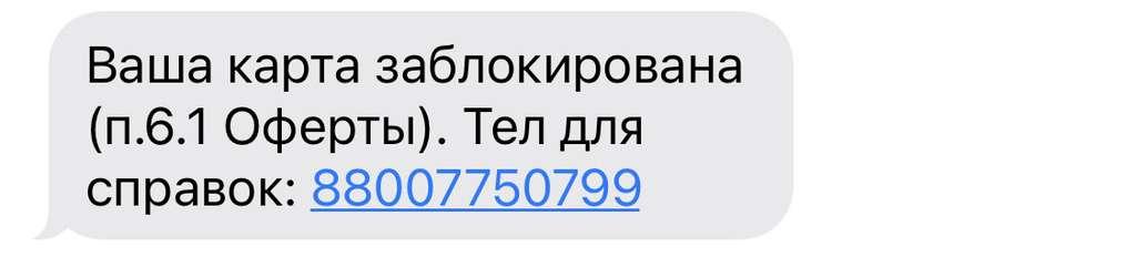 211368_1.jpg