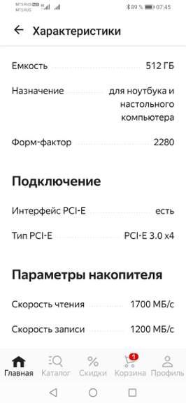 201886_1.jpg