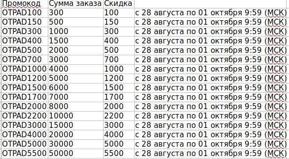 205296-NQsVK.jpg