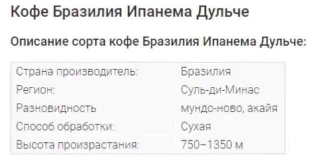 213565_1.jpg