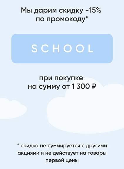 200582_1.jpg