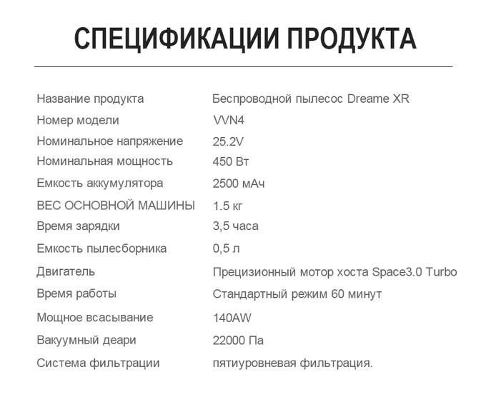 206418_1.jpg