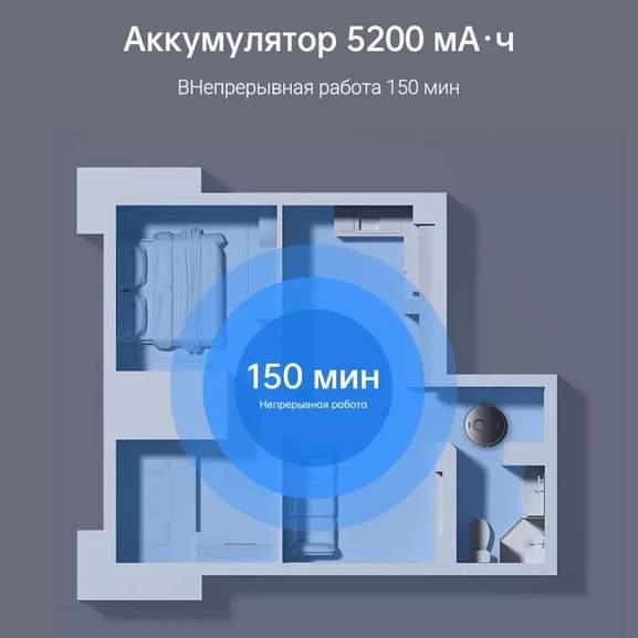208783_1.jpg