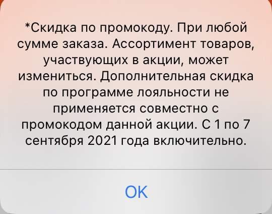 205478_1.jpg