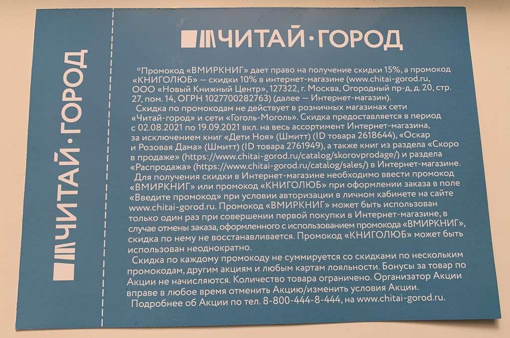 201399_1.jpg