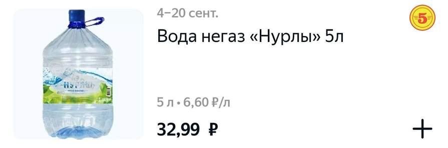 206892_1.jpg