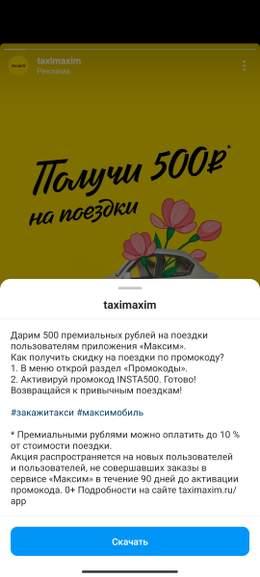 201219_1.jpg
