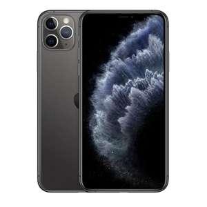 Iphone 11 pro max 512 ГБ