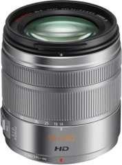 Объектив Panasonic Lumix G Vario 14-140mm ASPH f/3.5-5.6 (H-FS14140E9S)