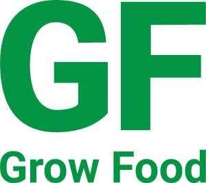 Скидка 700 руб. при заказе доставки еды в GrowFood