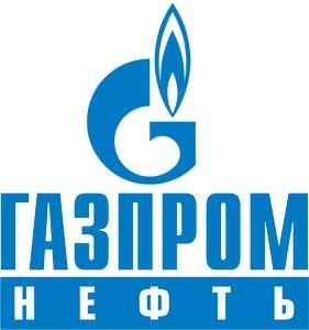Дополнительные бонусы на АЗС Газпромнефть при заправке от 30 литров